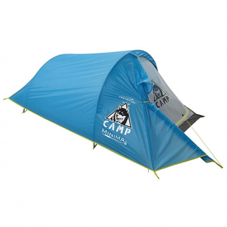 Camp Tenda Minima 2SL