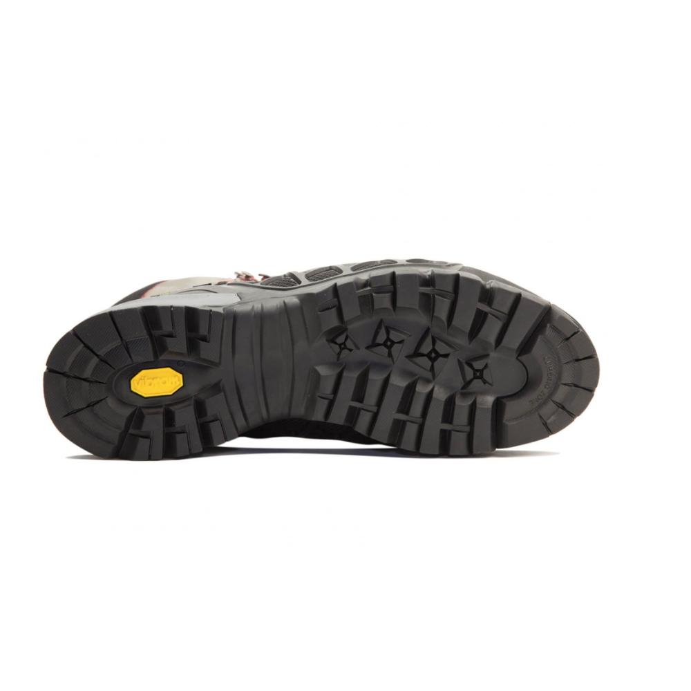 Salewa Pedula Donna Alp Flow Surround Gtx Venom/Acqua Auténtica Precio Barato Precio Barato Profesional Footlocker Precio Barato Ubicaciones De Los Centros De Venta En Línea FuLaw