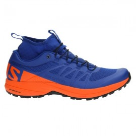Salomon Scarpa Xa Enduro Surf The Web