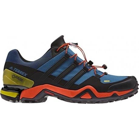 47 Scarpe r Adidas l S Sportland 01wTx45