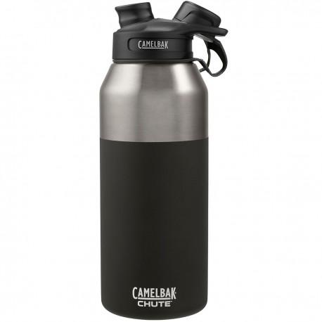 Camelback Thermos Chute Vacuum 1,2l  Nero