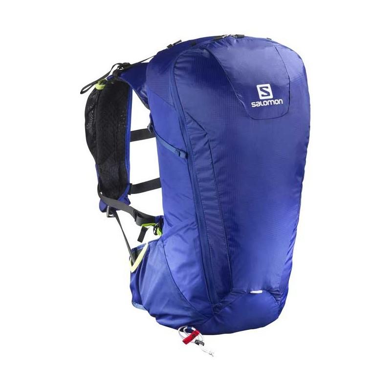 Viaggio Auto Backpacker Interno VINGO Materassino da Campeggio Gonfiabile Materasso Ultraleggero per Campeggio Esterno