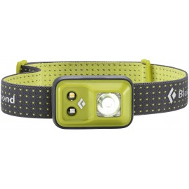 Black Diamond Lampada Cosmo Verde Acquista Online Su