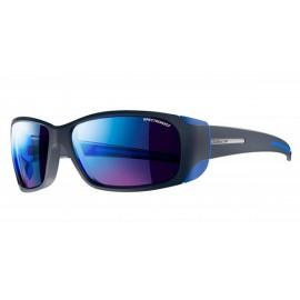 Julbo Occhiale Montebianco Spectron  Dk Blue/Blue