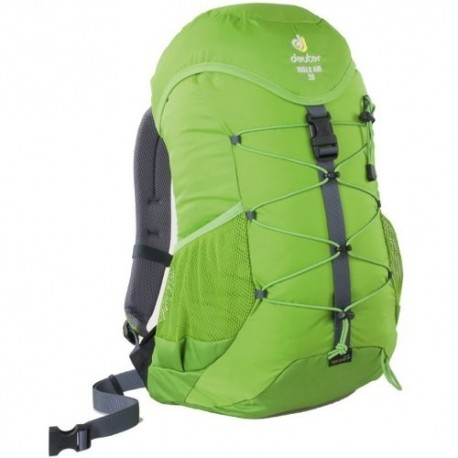 Deuter Zaino Walk Air 20 Rc Spring