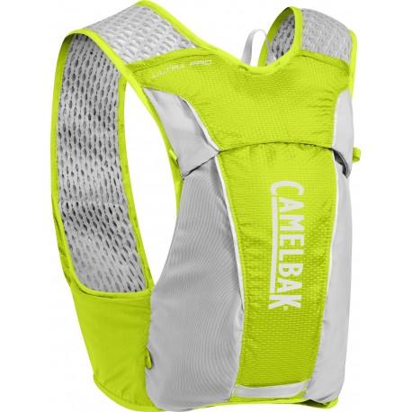 Camelbak Zaino Ultra Pro Vest verde/Grigio