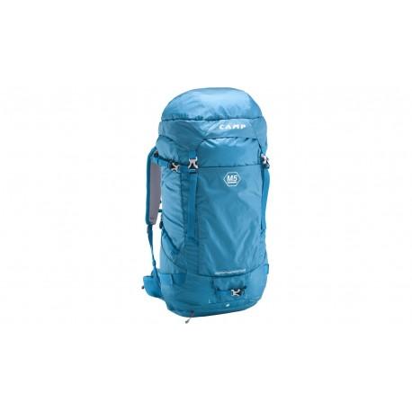 Camp Zaino M5 Blue
