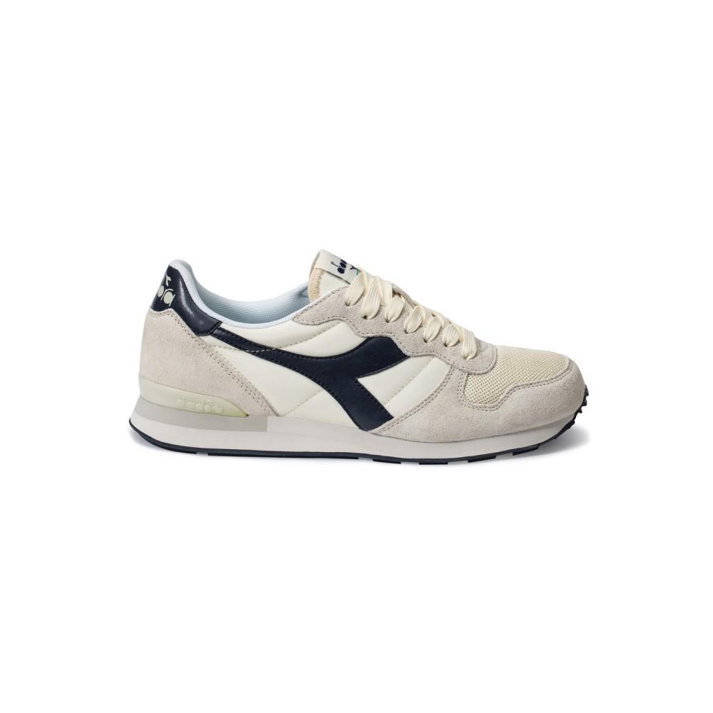 diadora scarpe bambino