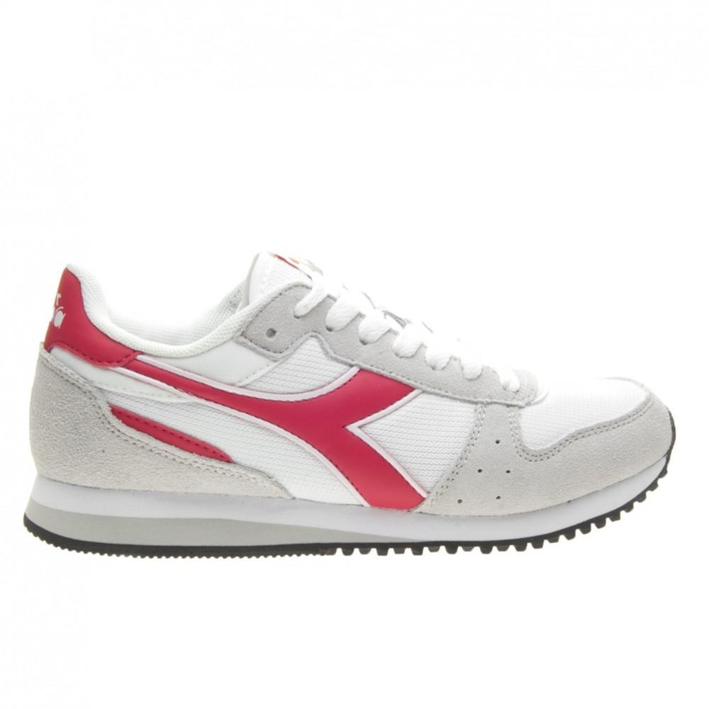 huge discount bb5a7 845c1 scarpe diadora tennis donna