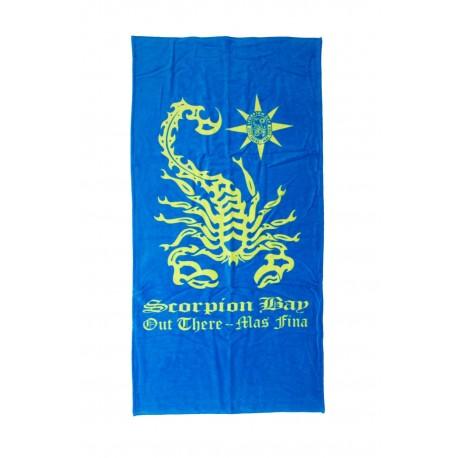 Scorpion Bay Telo Scorpione  Royal