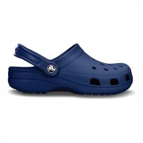 Crocs Sandalo Classic Blu