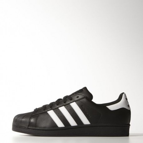 new concept e8c8b 883b0 adidas-superstar-foundation-nero-bianco.jpg