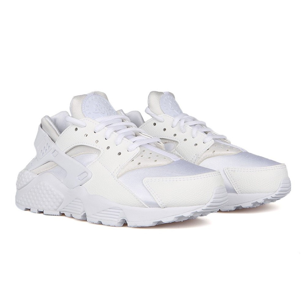 release date 1590d 46782 ... Nike Air Huarache Run Ultra Donna Bianco ...