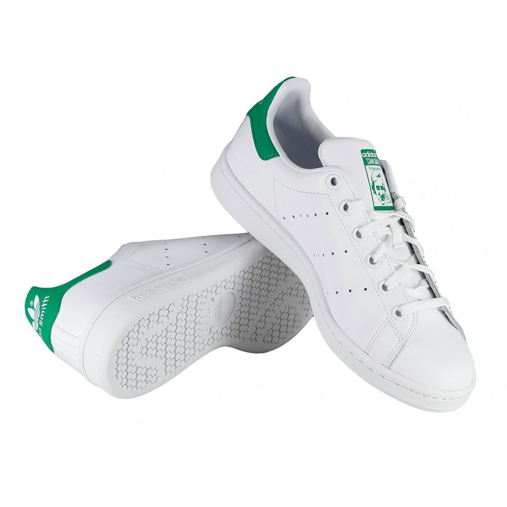 adidas stan smith bambino rosa