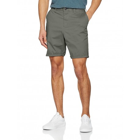 Billabong Bermuda Chino Army