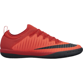 Nike Scarpa Mercurial Finale II Ic Red/White