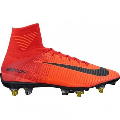 Scarpe calcio e calcetto - Acquista online su Sportland d63b933d717