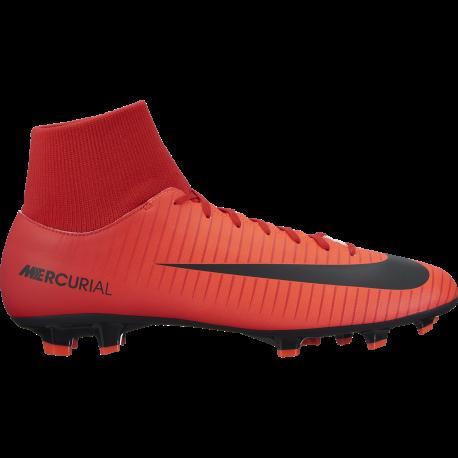 Online Sportland Su Scarpe Nike Calcio Acquista qR0x1Hp