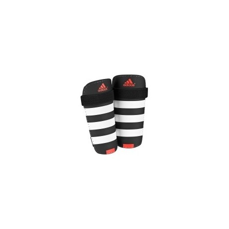 Adidas Parastinchi S/Cav Everlite Nero/Bianco