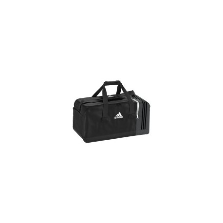 Adidas Borsa Tiro L Nero/Bianco