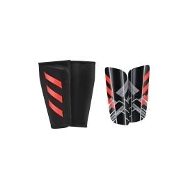 Adidas Parastinchi S/Cav Ghost Pro Nero/Rosso