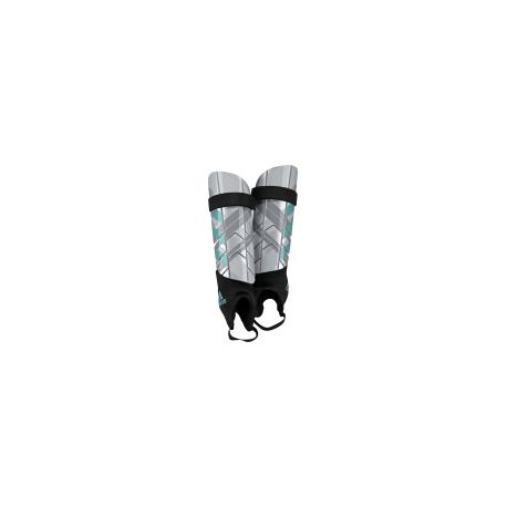 Adidas Parastinchi C/Cav Ghost Reflex Silver/Azzurro