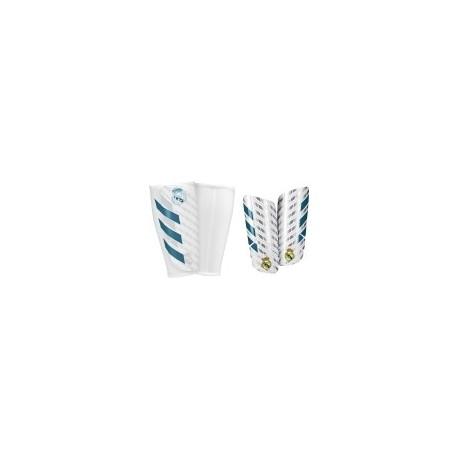 Adidas Parastinchi S/Cav Real Madrid Bianco/Blu