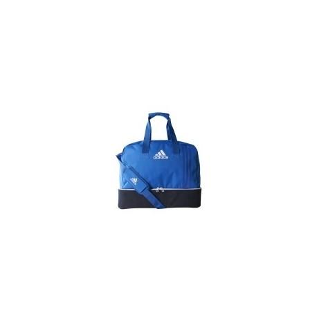 Adidas Borsa Tiro M Compartment Royal/Bianco