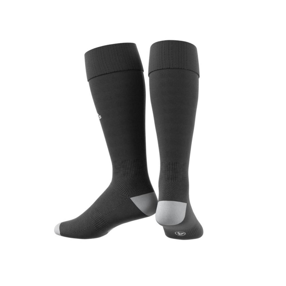 Nike CLASSIC ginocchio Calze da uomo di alta di Calcio Posta