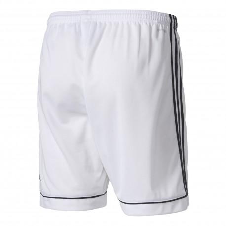 3961cf7d74d75 Pantalocini calcio adidas - Acquista online su Sportland