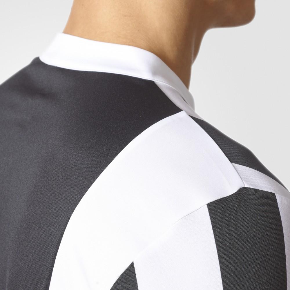 calcio ADIDAS t shirt mm juve home bianconero bq4533