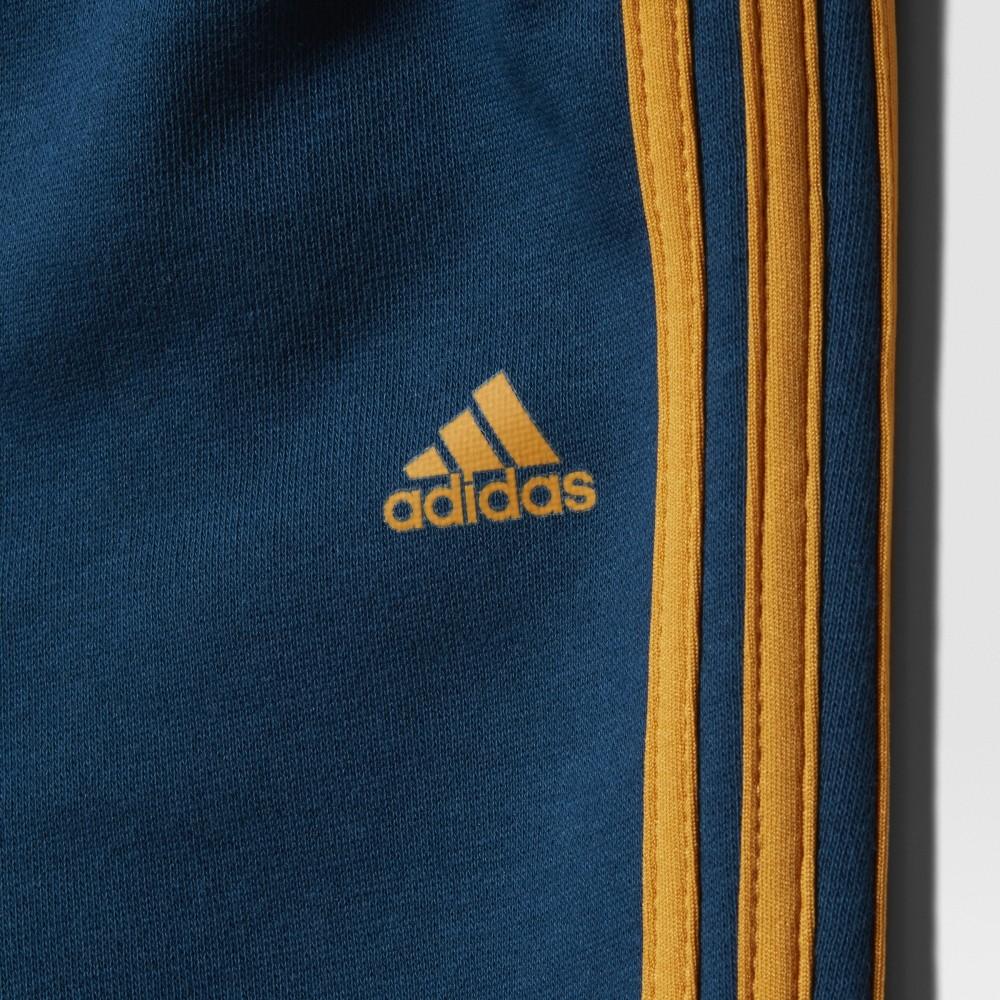 adidas blu