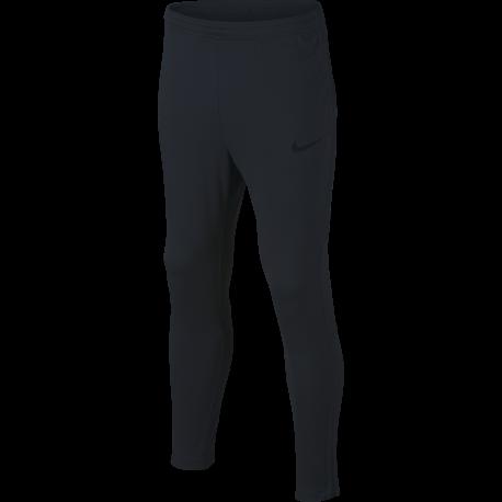 Nike Pantalone bambino Dry Academy  Black/Black