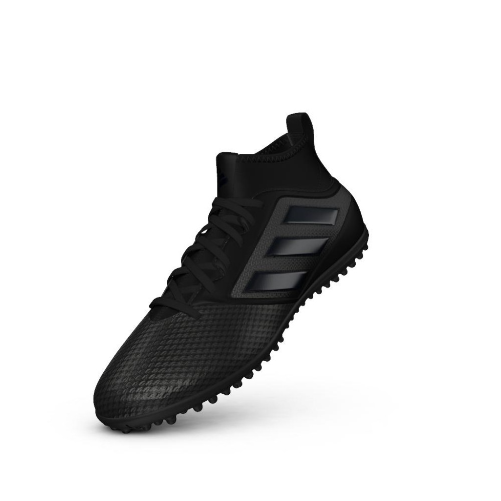 adidas ace nere