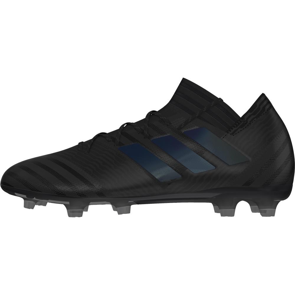 adidas nere calcio