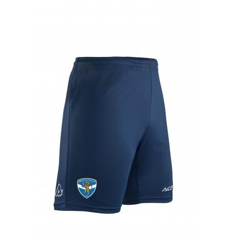 Brescia Astro Short/Blu