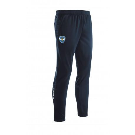 Acerbis Pantalone Brescia Celestial Blu