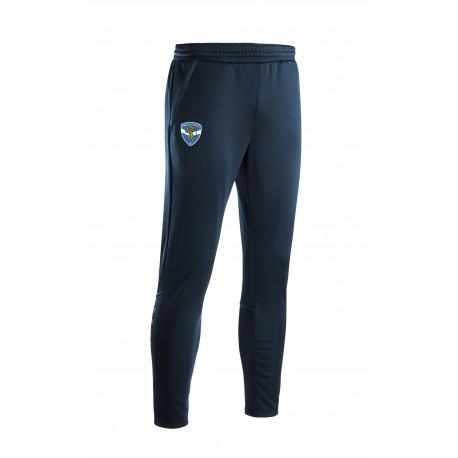 Acerbis Pantalone Brescia Astro Blu