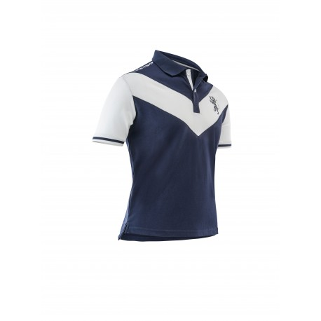 Acerbis Polo Brescia  Team Blu