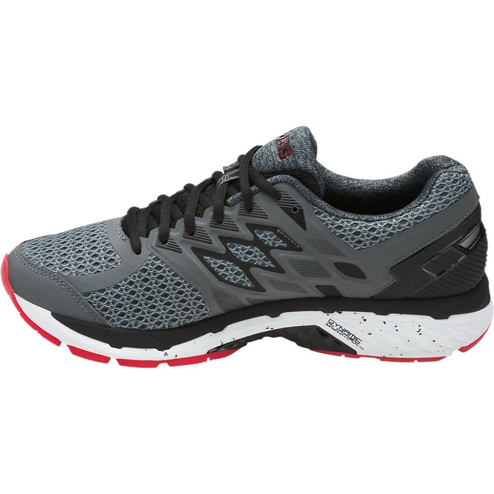scarpe running asics gt 3000