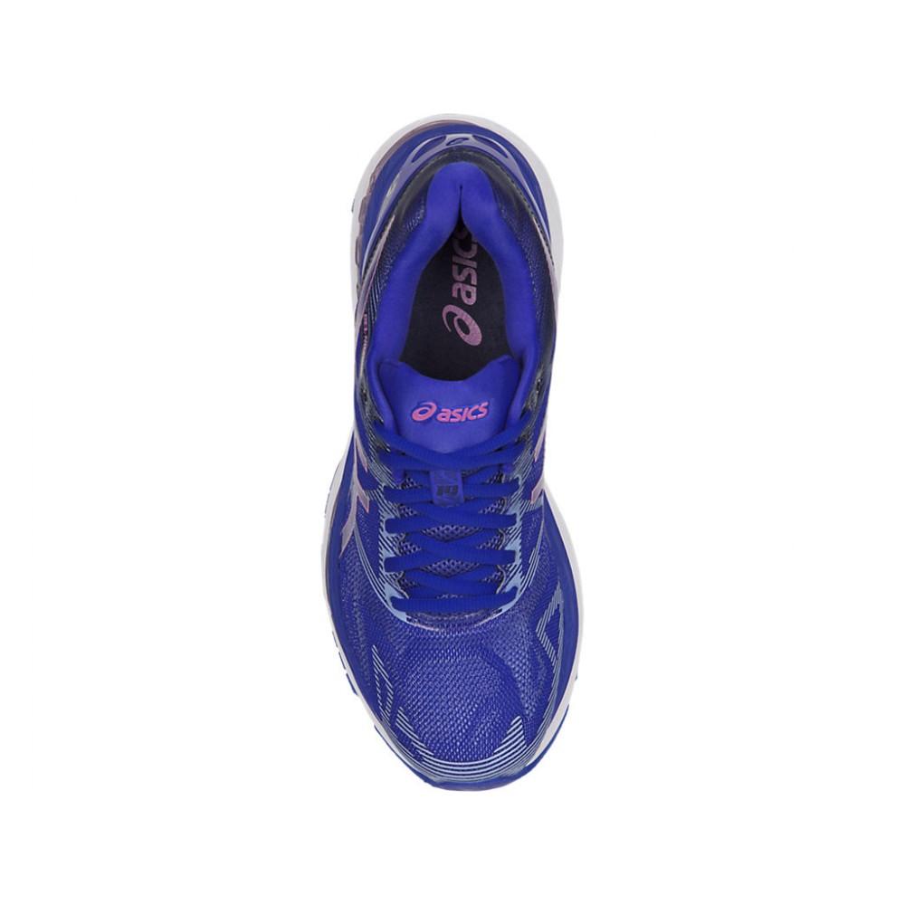 scarpe asics nimbus 19