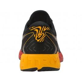 Asics Scarpa Noosa Ff Black/Gold Fusion
