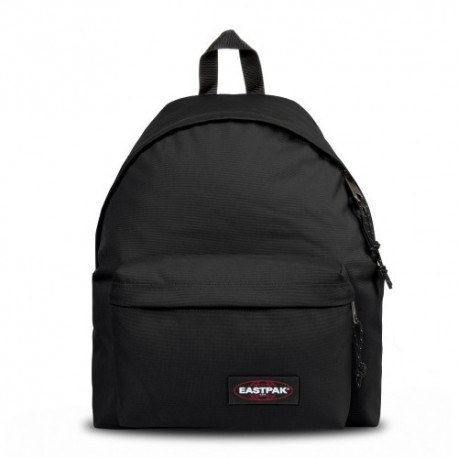 Eastpak Zaino Padded Nero