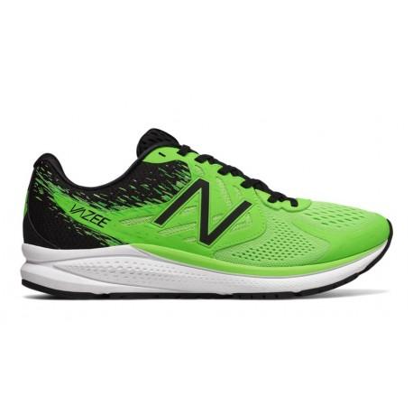 Nike Lunartempo 2 Orange Donna 818098-502 - Acquista online su Sportland face8001633