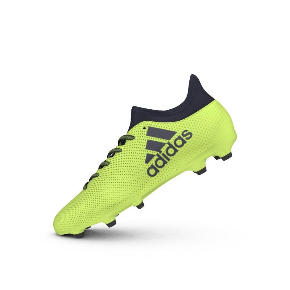 Mejor Línea Al Por Mayor Adidas Scarpa Jr X 17.3 Fg Giallo/Nero Costo Perfecta Línea Barata Venta Más Reciente 6sEYsY7
