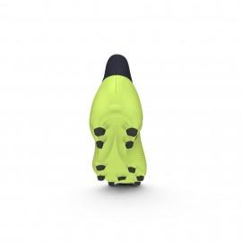 Adidas Scarpa X 17.3 Fg Nero/Giallo