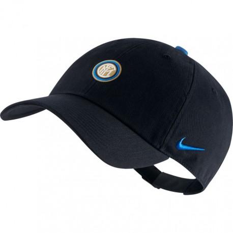 Nike Cappellino Inter