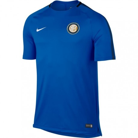 Nike T-shirt Mm Inter Training