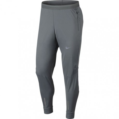Nike Pant Run Thrma Sphr Phnm Shld    Cool Grey