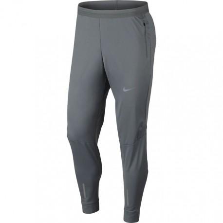 Nike Pant Run Thrma Sphr Phnm Shld    Cool Grey